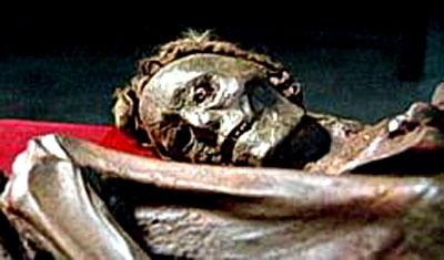 телефоны самая древняя мумия белой женщины цены магазинах Владивостока