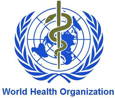 Who refuses to publish report on cancers and birth defects in iraq the world health organization who has categorically refused in defiance of its own mandate to share evidence uncovered in iraq that us military use of publicscrutiny Gallery