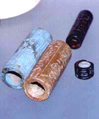 http://www.bibliotecapleyades.net/imagenes_ciencia/wandshorus_intro02.jpg
