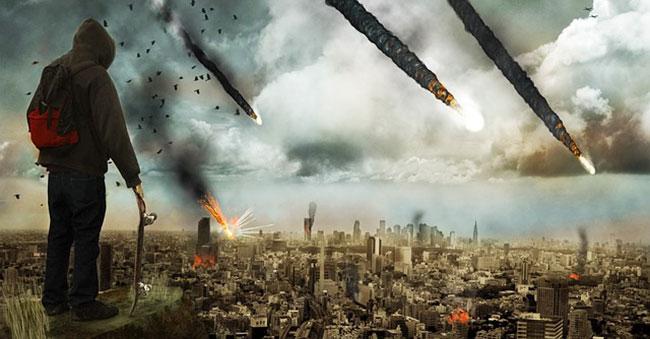 Risultati immagini per alert asteroids