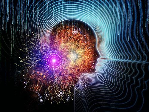 https://www.bibliotecapleyades.net/imagenes_ciencia2/conscious_universe635_02.jpg