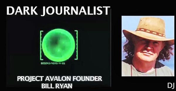 Билл Райан из проекта Авалон рассказывает правду о Кори Гуде Flyingobjects179_01