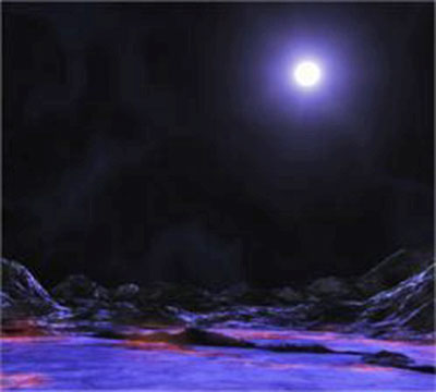 Cosmic Origins of Earth's Humanity