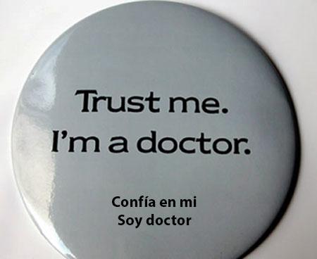 http://masquevertatoregis.blogspot.com/2014/11/las-15-mayores-mentiras-que-usted-le.html