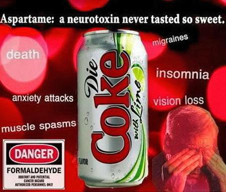 Los peligros de Monsanto Monsanto146_07