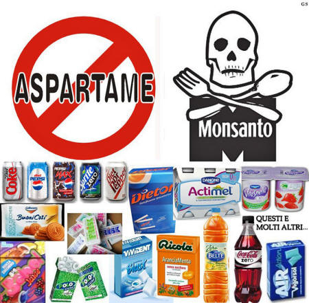 Los peligros de Monsanto Monsanto146_09_small