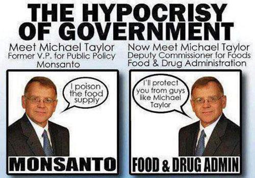 Los peligros de Monsanto Monsanto146_10