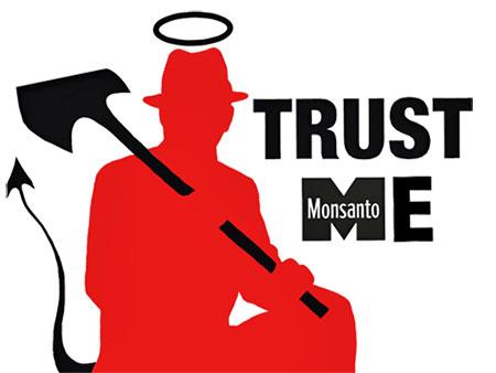 Los peligros de Monsanto Monsanto146_11