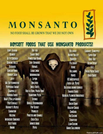 Los peligros de Monsanto Monsanto146_13_small