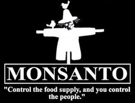 Los peligros de Monsanto Monsanto146_16