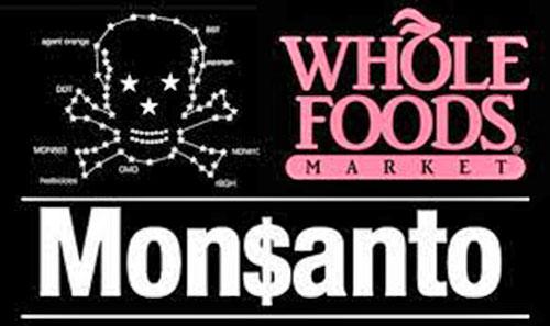 Los peligros de Monsanto Monsanto146_21