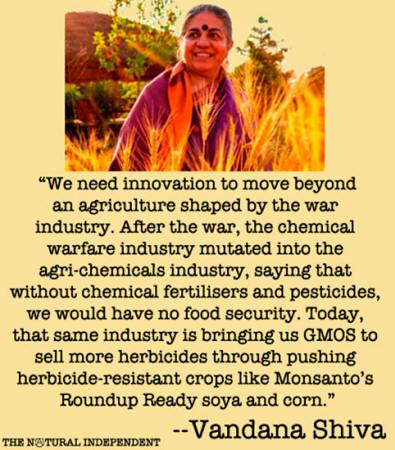 Los peligros de Monsanto Monsanto146_22_small