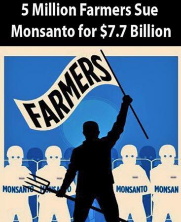 Los peligros de Monsanto Monsanto146_23_small