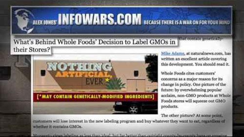 Los peligros de Monsanto Monsanto146_29