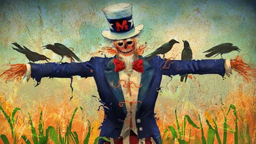 Los peligros de Monsanto Monsanto161_01_small