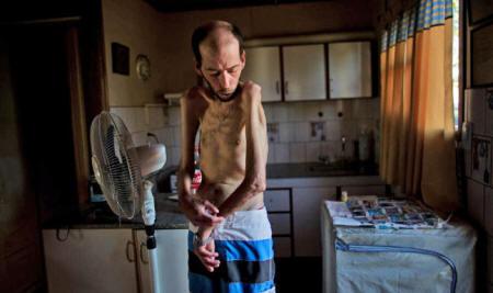 Los peligros de Monsanto Monsanto166_03_small