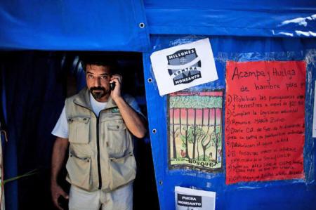 Los peligros de Monsanto Monsanto166_08_small