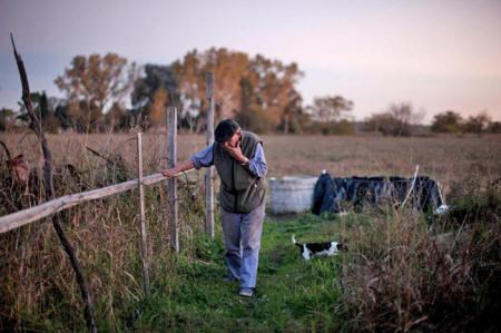 Los peligros de Monsanto Monsanto166_10_small