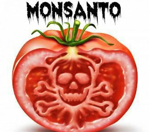 Los peligros de Monsanto Monsanto180_01