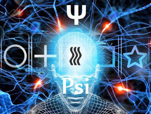 Do any Universitys offer parapsychology or not. would be consider as something else.?