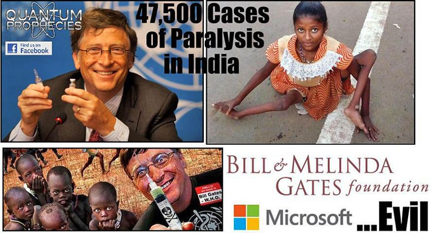 Soros et Bill Gates  criminels  illuminatis et créateur du virus Ebola...Vaccins Mortels ! Virus43_19
