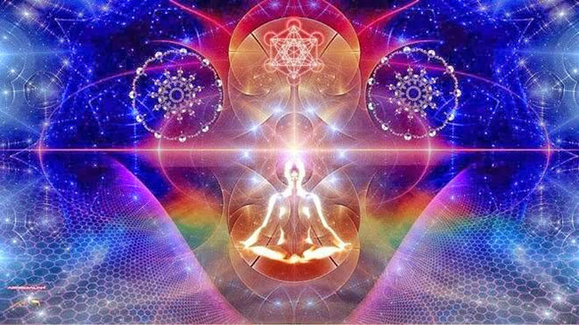Mensaje oculto la llave de tu liberación Dimensionshyperdimensions33_01