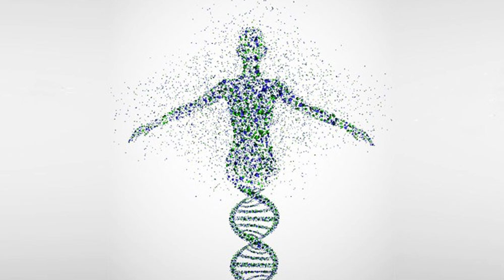 genoma164_01.jpg?profile=RESIZE_710x
