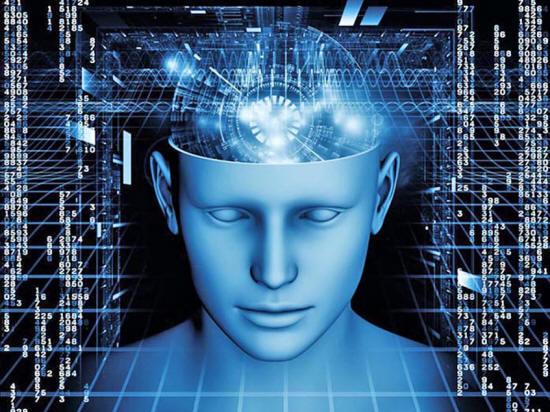 La capacidad de creación – El poder de la intención Matrix164_05_small