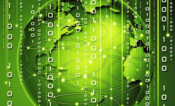 La capacidad de creación – El poder de la intención Matrix164_07