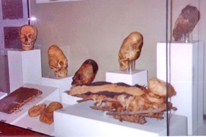 Egipto una civilizacion Alien ? Craneos_cristal02_02