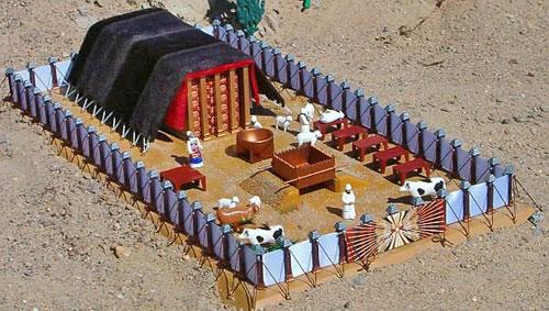 tutankhamuns stargate