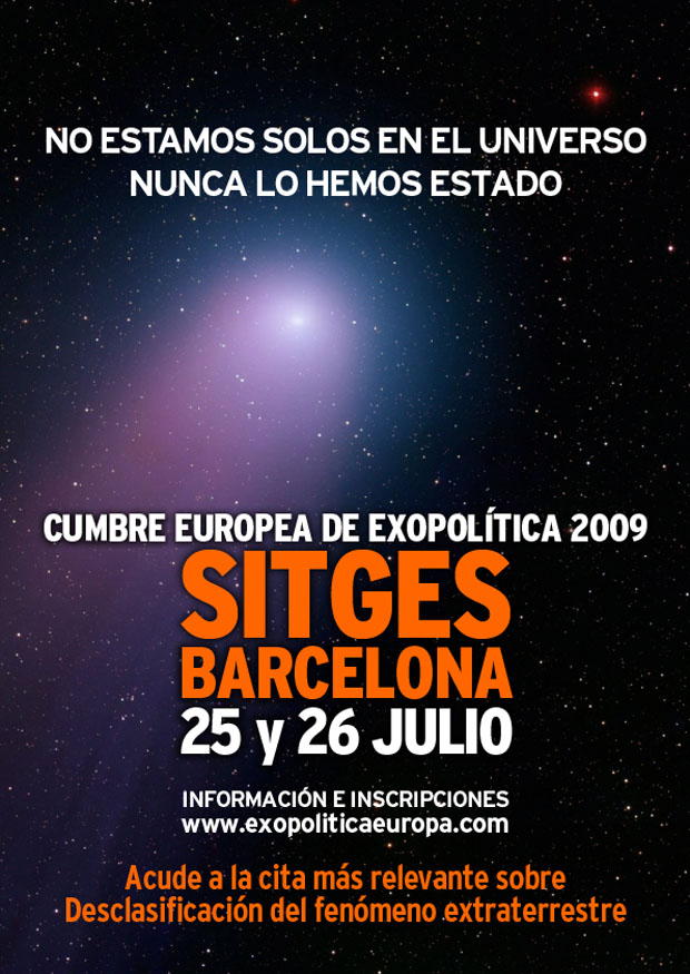 • Hercólubus y las profecías del astónomo chileno Muñoz Ferrada... - Página 2 ExopolZZZZZZZN_16