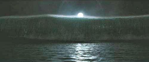 Apocalypse May 2006