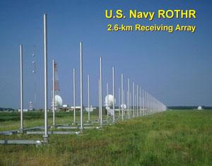 Cuerdas en los misiles - 1 5