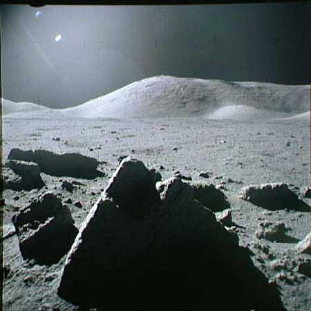 The Apollo 20 Case - Debunking or A Trojan Horse for The ...