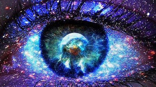Espiritualidad frente Religiosidad dogmática Religionsplanetearth128_02_small