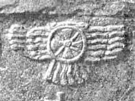 The Nazca Lines And The Quot Eye In The Sky Quot