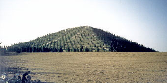[Pilt: piramide_china03_02.jpg]