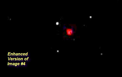 Pics For > Hubble Telescope Planet X