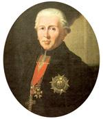 Dalberg, Karl Theodor, Baron Von (1744-1817)