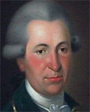 Bassus, Thomas Maria De (1742-1815)