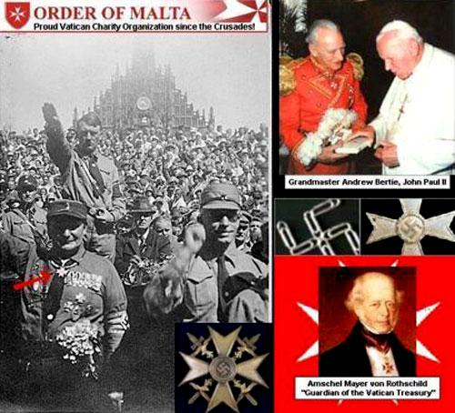 http://www.bibliotecapleyades.net/imagenes_sociopol/blackwater12_07.jpg