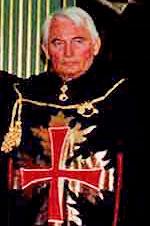 Dr Andrew von Zsigmond