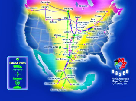 Nasco ron paul is confused about nafta superhighway road nasco describes itself as a sciox Images