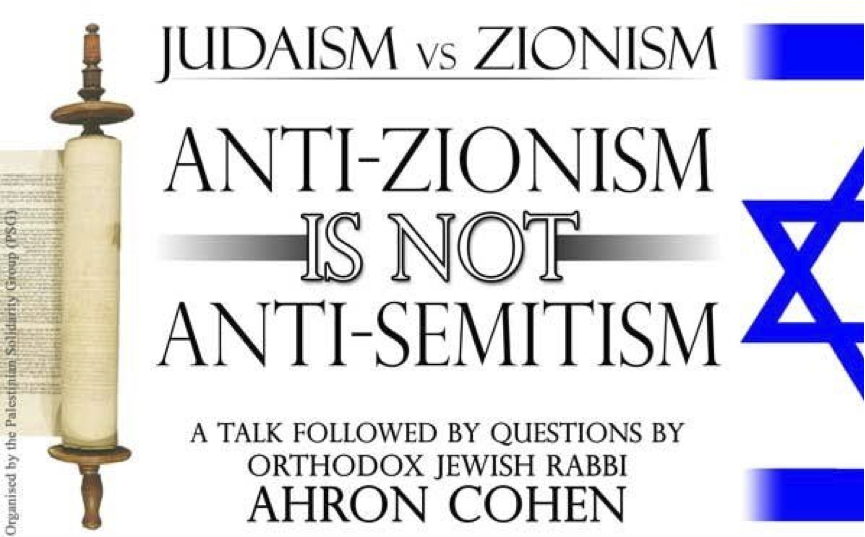 Image result for zionist agenda for palestine
