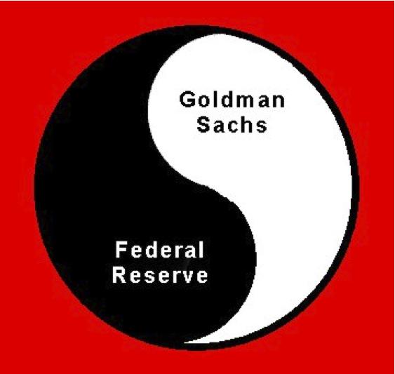 aktien goldman sachs