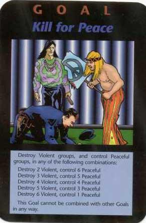 illuminati37 09 - Cartas illuminati significado de cada una