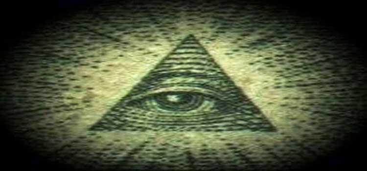 http://www.bibliotecapleyades.net/imagenes_sociopol/illuminati_fondo2.jpg