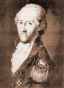 Knigge, Adolph Franz Friedrich Ludwig Freiherr von (1752-1796)