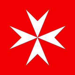 La Cruz Malta Y La Sociedad Secreta Neonazi Cia Y Vaticano
